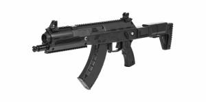 1408082621_laser-tag-gun